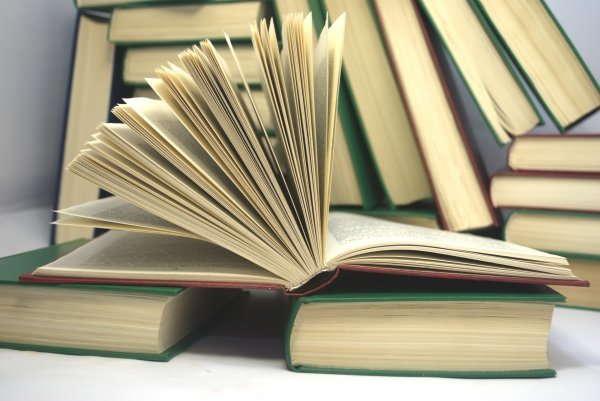 Картинки по запросу изготовление книг