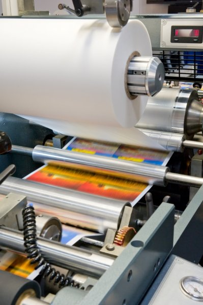 офсетная печать каталого а5