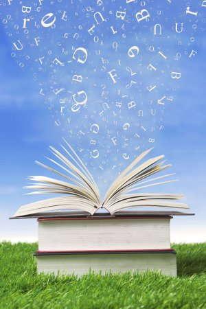Печать, изготовление книг от сверхмалых до сверхкрупных книг